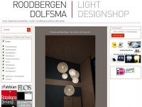 lightdesignshop.nl