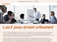 Trainingnet