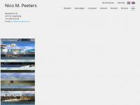 Nicompeeters.nl - Nico M. Peeters - Art in Industry