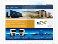 nse-transport.be