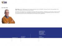 bluemule.nl