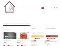 impregneeroutlet.nl