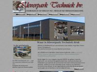 verpakkingsmachine.com
