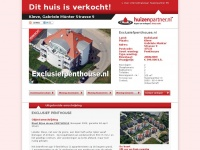 exclusiefpenthouse.nl