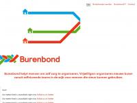 burenbond.nl