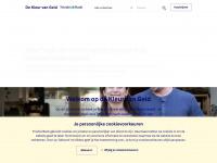 dekleurvangeld.nl