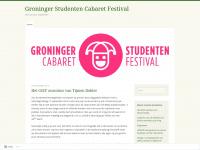 groningerstudentencabaretfestival.wordpress.com