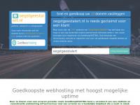 oegstgeestalert.nl