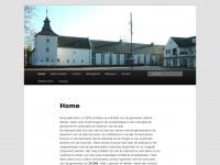 Wijkraadbornwest.nl - Wijkraad Born-West | Aanspraakpunt voor gemeente en bewoners