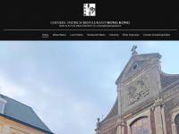 hongkongsittard.nl
