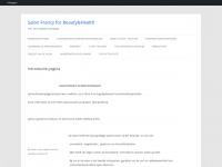 salonfrancy.nl