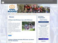 knwunoord.nl