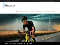 bikefitstudio.nl