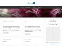 infamuze.nl