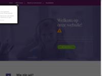 muziekenkunstwijs.nl