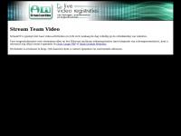 streamteamvideo.nl