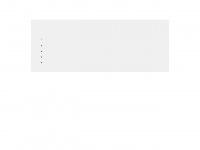 Hongfenbaobao.com - 红粉宝宝官方整容整形论坛|整容整形|韩国整容|整容整形医院|日韩整容|整容整形手术--最真实的整形美容论坛 Powered by Discuz!