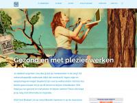 GGZ Oost Brabant | Wie zit er aan de knoppen? Jij toch?