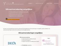 vergelijkenuitvaartverzekeringen.nl