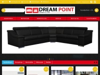 dreampoint.nl
