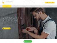 slotenmakers-apeldoorn.nl