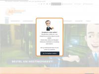 mangelot-hosting.nl