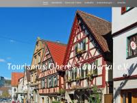 tourismus-taubertal.de