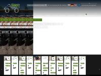 Unimog Specialist: úw specialist in Unimog | Onderdelen, onderhoud en occasions