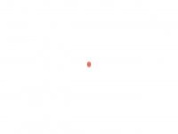 webenwijs.nl