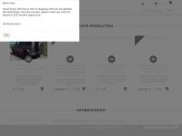 kentra-webshop.be