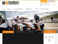 ichiban-racing.com