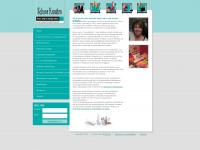 Schonekunsten.nl - Home | Katinka Frischalowski | Schone kunsten