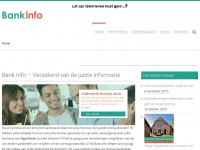 bankinfo.nl