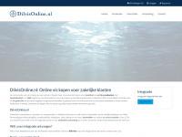 Dilvisonline.nl