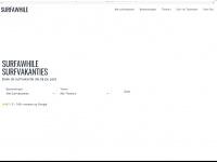surfawhile.com
