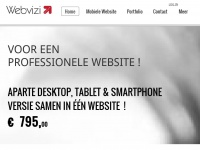 webvizi.com