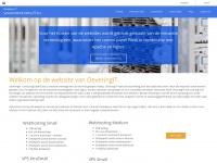 oeveringit.nl