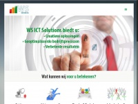 wsictsolutions.nl