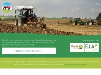 agropinion.be