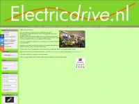 electricdrive.nl