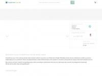 Telefoonhoesjes | Smartphonehoesjes | Opladers