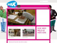 wak-almelo.nl