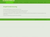 eropafondersteuning.nl