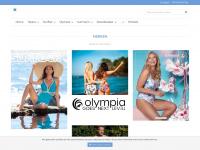 sunflair.nl
