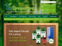 gogreenstore.nl