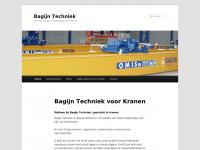bagijntechniek.nl