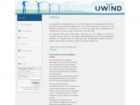 uwind.nl