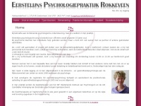 psychologiepraktijkegging.nl