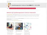 fysiopalenstein.nl