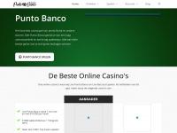 puntobanco-spelen.com